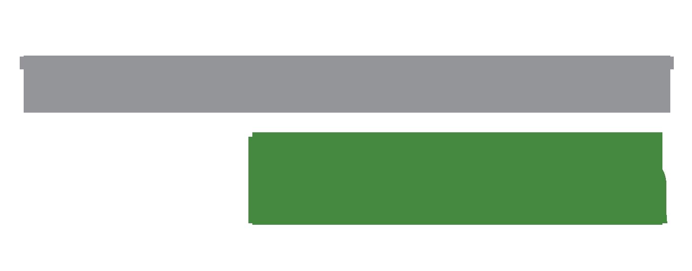 The IR-4 Project Nevada